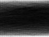 reposdigraph-dot_-osage-1024
